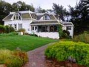 California Bed And Breakfast California Bed And Breakfast Accommodations Guest House Inns