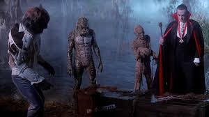 classic halloween monsters the cinephiliacs team picks their favourite halloween movie the