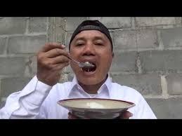 cara makan bawang putih mentah agar tak pedas merawat pria perkasa