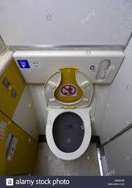 Boeing 777 Interior Boeing 777 300er Airplane Toilet Interior Stock Photo Royalty
