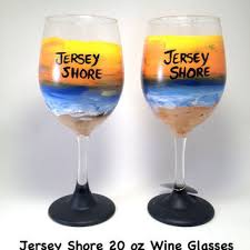 best themed wine glasses products on wanelo