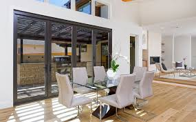best home staging companies white orchid interiors for house staging
