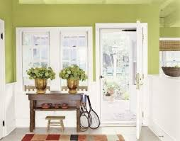 67 best paint ideas pale yellows yellow greens images on