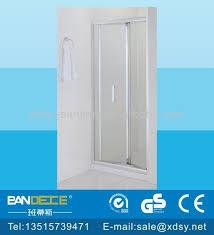 106 best rv shower doors images on pinterest bathroom ideas