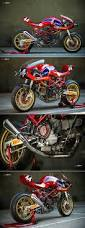 best 25 ducati monster custom ideas on pinterest ducati monster