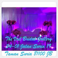 wedding shoes johor bahru malaysian pelamin wedding ceremony by the veil bridal