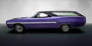 subaru leone wagon subaru 1971 subaru leone 19s 20s car and autos all makes all