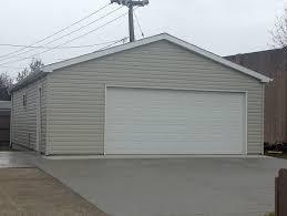 photos custom garage builders buffalo u2013 atlantic garages wny