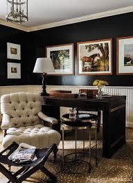 Home Office Decorating Ideas For Men Best 25 Men Office Ideas On Pinterest Men U0027s Office Decor Men U0027s