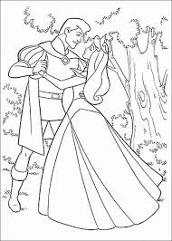 sleeping beauty coloring pages 2 bratzdressup net bratz u0027 blog