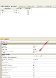 Alter Table Change Column Name 31 Alter Table Set Value How Do I Add Auto Increment To A Column