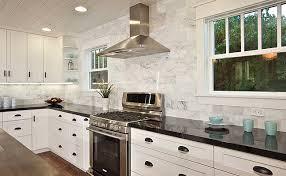 backsplash ideas for white kitchen cabinets outstanding white kitchen backsplash ideas high def gigi diaries