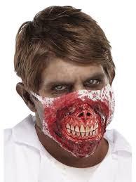 bear halloween mask halloween masks scary masks fancy dress ball