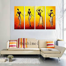 Painting For Living Room by Impressive Decoration Paintings For Living Room Wall Awesome Ideas