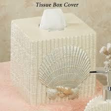 ideas avanti bathroom sets within satisfying bathroom best