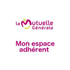 mutuelle generale siege social lamutuellegenerale fr espace adhérent la mutuelle générale