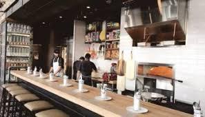 cuisine et bar around town etoile cuisine et bar to be simply
