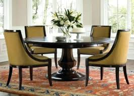 2 person kitchen table u2013 thelt co