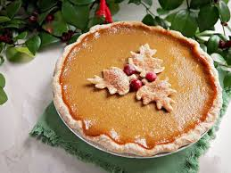 where to order pies in seattle for thanksgiving
