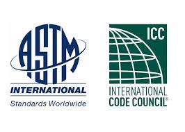 International Building Code Building Codes U0026 Standards Forensic Building Science Inc