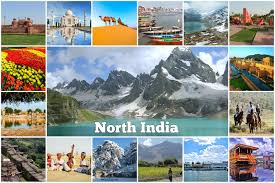 20 beautiful places to visit in north india kuwait india news