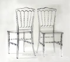 wedding chairs wholesale clear chairs cheap best home chair decoration