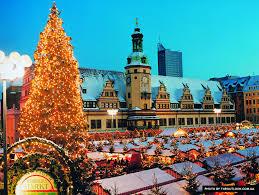 christmas around the world exploring this global celebration