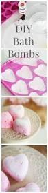 diy bath bombs recipe and tutorial fun dyi beauty and bath gift