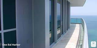 glass wall door systems commercial balcony doors ykk ap fenestration systems