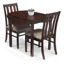 2 Seat Dining Table Sets Glass Dining Table And 10 Chairs Dining Room Table Sets