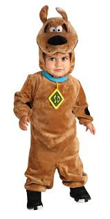 12 month halloween costumes boys 65 best holidays halloween costumes images on pinterest