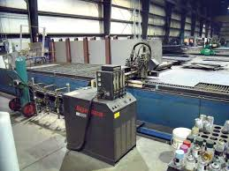 messer plasma cutting machine 30 inspiring style for call for