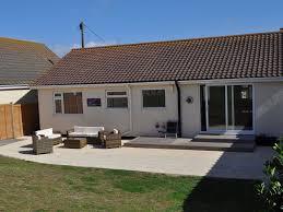 seaside bungalow brean fabulous seaside accommodation with