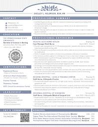 Penn State Resume Resume Templates That Will Get You Noticed Elevated Resumes