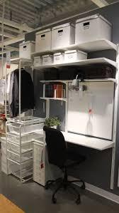 15 Genius Ikea Hacks To Turn Your Bathroom Into A Palace by 283 Best Ikea Love Images On Pinterest Closet Ikea Shelf Hack