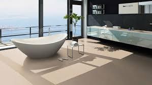 meister linoleum flooring premium puro lid 300 s 7300