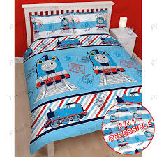 Thomas And Friends Bedroom Set by Awesome Thomas Bedroom Set Photos Home Design Ideas
