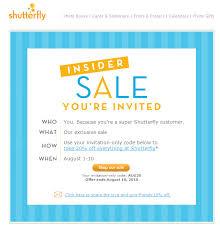email invitations email invitation business dinner invite cimvitation invitation for