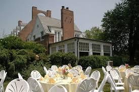 alexandria wedding venues 16 best hollin historic wedding venue in alexandria va