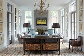 dining room flooring ideas flooring options for your home living room ideas better homes
