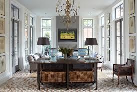 Flooring Options For Living Room Flooring Options For Your Home Living Room Ideas Better Homes