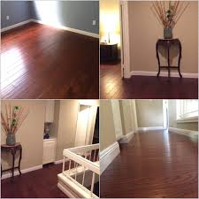 Empire Laminate Flooring Empire Today 45 Photos U0026 143 Reviews Carpet Installation San