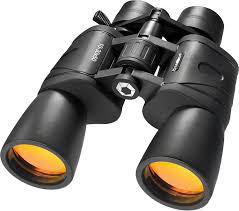 amazon com barska 10 30x50 zoom gladiator binocular sports