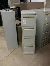 4 drawer vertical file cabinet wood office furniture file cabinets atken me