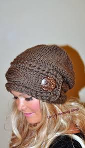 women s best 25 women hats ideas on pinterest women s hats womens