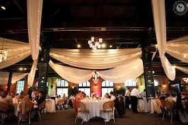 Drape Lights Weddings Avant Decor