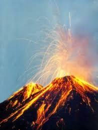 best 25 volcano drawing ideas on pinterest fire dragon volcano
