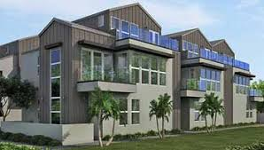 new townhomes in carlsbad walk to the village north county new