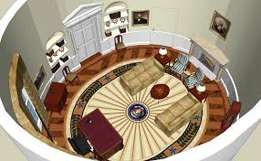 Trump Oval Office Rug Those Horrible Horrible Chairs In The Oval Office