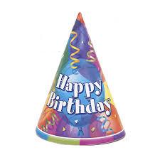 birthday hat happy birthday hat clipart clipartxtras